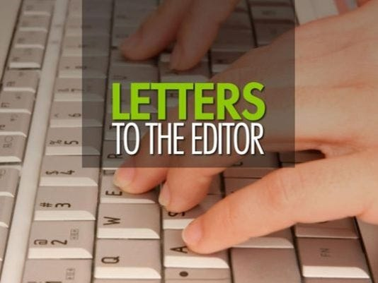 636289000750141410-Letters-to-the-Editor.jpg