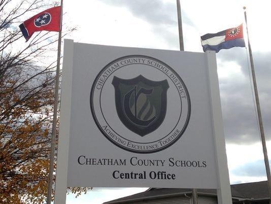 636289845850937880-Cheatham-County-schools-logo.jpg