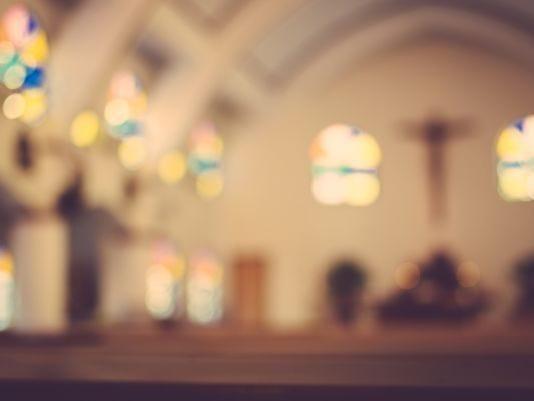 636293332811911980-churchy.jpg