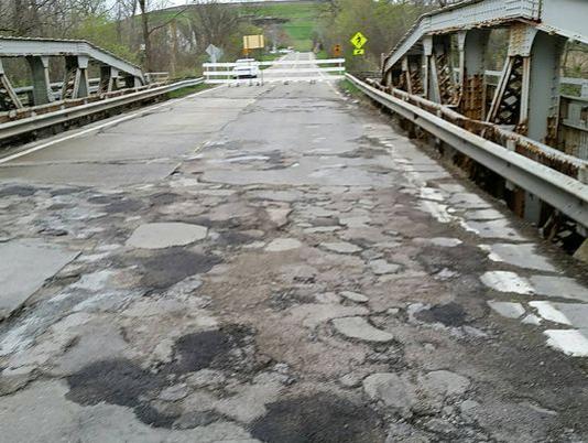 cnt historic bridge