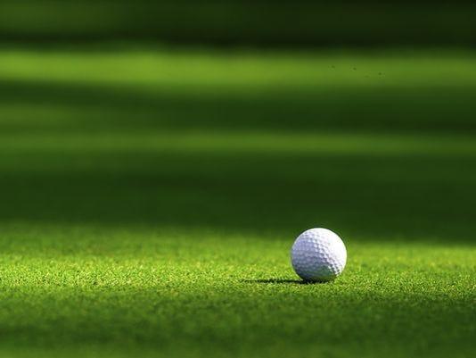 636300313826450524-Golf.jpg