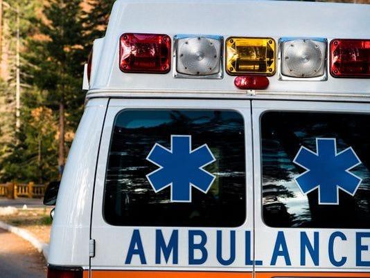 636305325288077328-ambulance.jpg