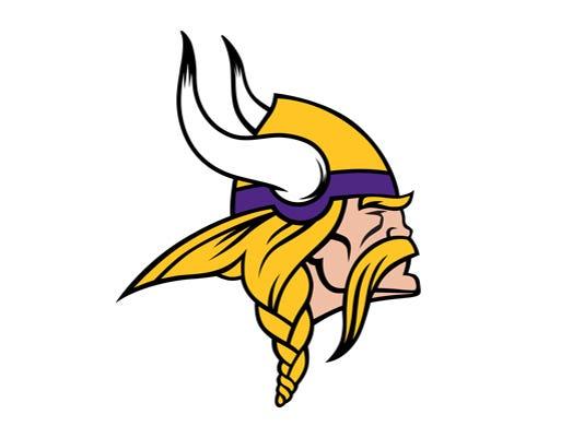 636306241396364937-Vikings.jpg