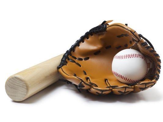 636307388906976101-636305664229900199-baseball1-2-.jpg