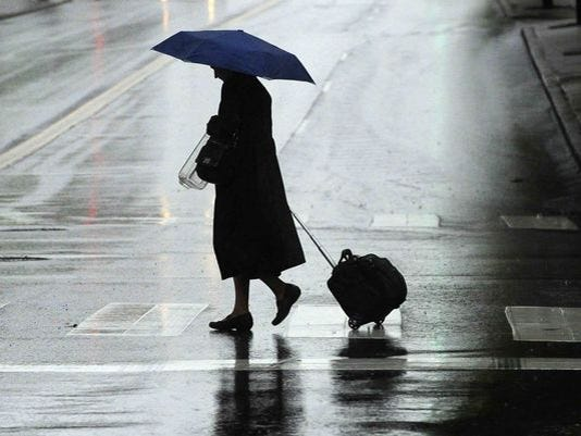 636308876619746316-rain-stock.jpg