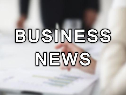Stockimage-Business-News.jpg
