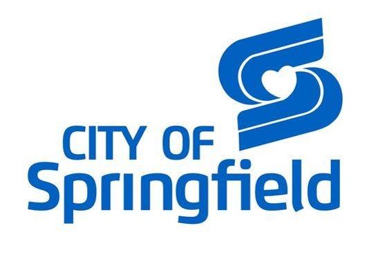 636316515400257338-city-logo.jpg