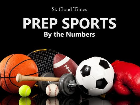 636317856214527770-Prep-Sports-logo.jpg