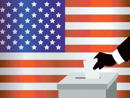 Voting-illustration.JPG
