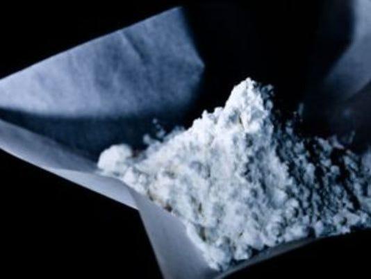 636320161074603852-drugs.jpg
