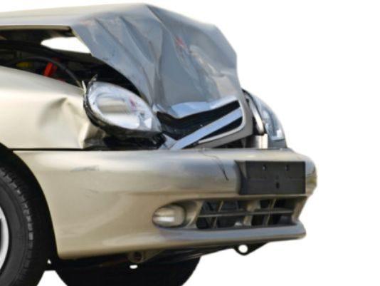 636320180721192281-car-repair.jpg