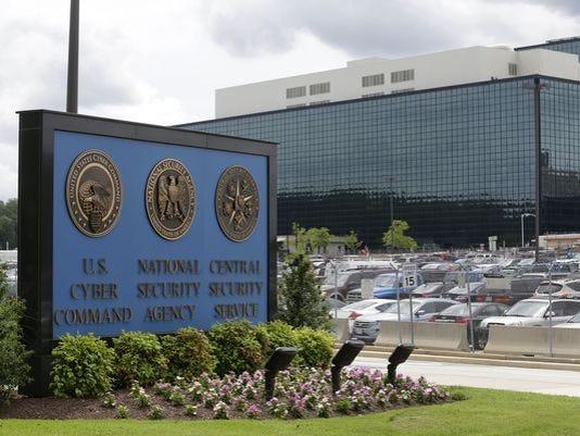 636322889628959127-636112689555664800-AP-NSA-Surveillance-Analysis.jpg