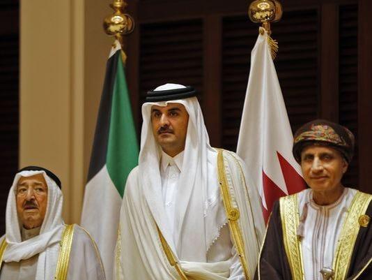 qatar-image