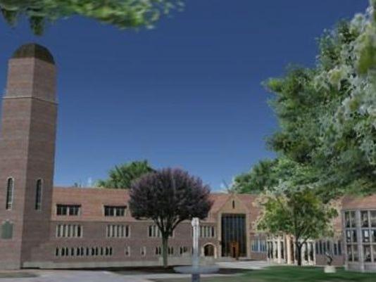 BHM cranbrook schools
