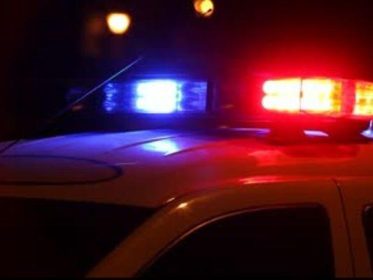 636328772103153078-Crime-Police.jpg