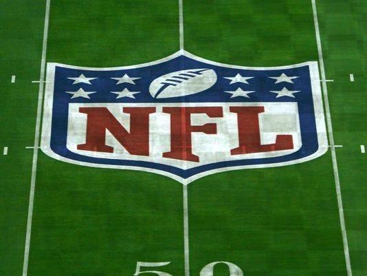 636328828159159871-635962540892705563-USP-NFL-SUPER-BOWL-XLIX-STADIUM-VIEWS-70258540.JPG