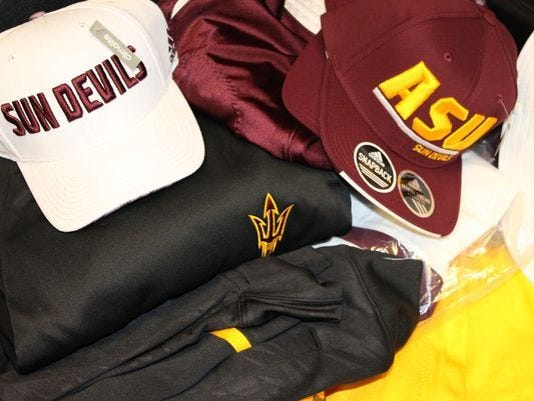ce4c28822c2 Adidas and ASU forming Global Sport Alliance to advance sports and ...