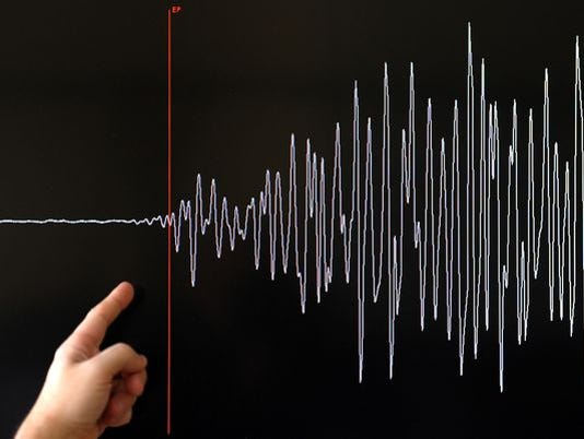 636333812937633690-635686016893700854-seismograph.jpg