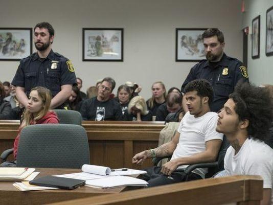 636334855733844785-Westland-murder-suspects.jpg