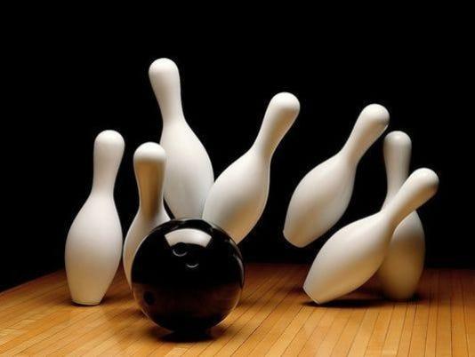 636335633634153335-Bowling.jpg