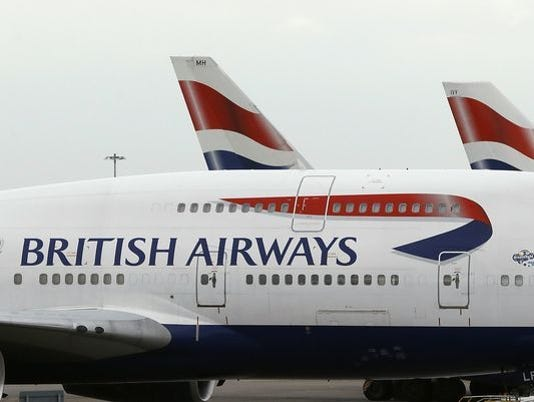 636340581089783720-636314719264564235-AP-Britain-British-Airways.jpg