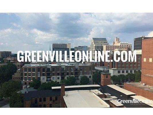 636342463429730732-GreenvilleOnlinelogo.jpg