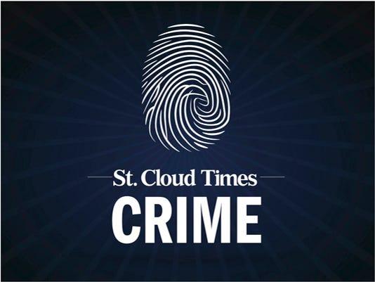636342382979922012-Crime.jpg