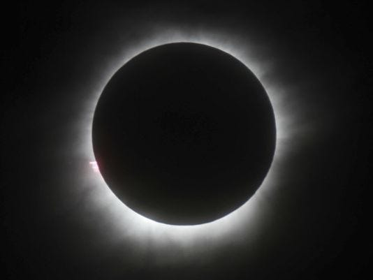 636342653555763767-636150852856427681-635968257701605386-Eclipse-Tourism-Davi.jpg