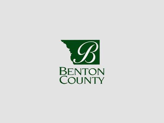 636343467371990973-Benton-County.jpg