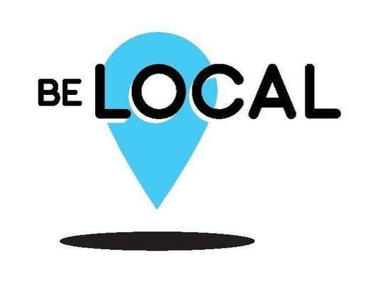 636344420623694322-Be-Local.jpg