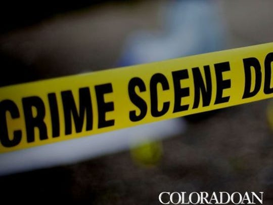 Fort Collins Police are investigating a stabbing from Saturday morning.