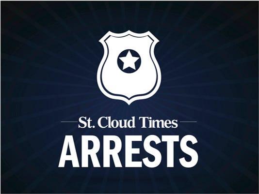 636350399161549569-Arrests.jpg