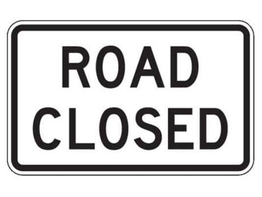 636355459085178485-Road-closed.jpg