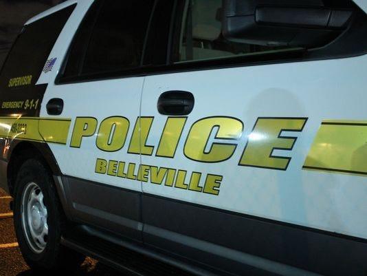 BellevillePoliceCar.jpg