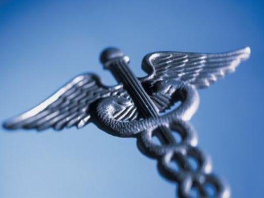 Health-2-.jpg