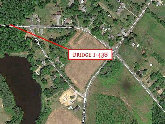 636374449891766935-Blackbirdbridge-photo.jpg