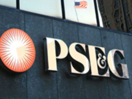 PSEGSign.jpg