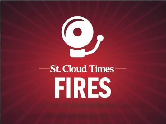 636379573767762015-Fires.jpg