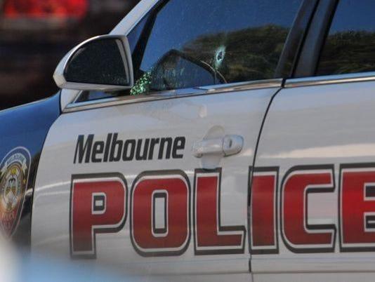 636385453664168007-Melbourne-Police.jpg
