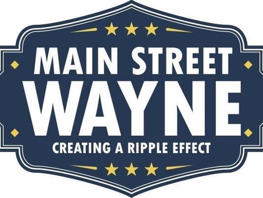636386543992244300-Wayne-Main-Street.jpg