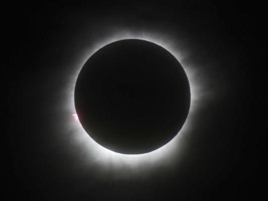636388567587457564-eclipse.jpg