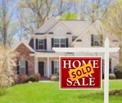 How much? Broome, Tioga county real estate sales, transactions