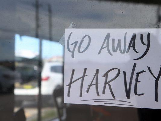 636392725021698845-go-away-harvey.jpg