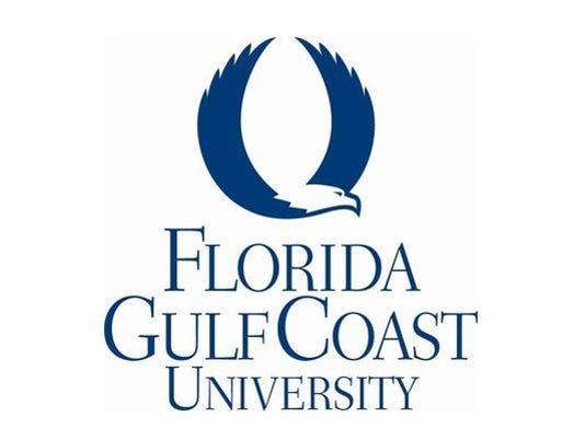 636393565397007158-fgcu-logo.jpg