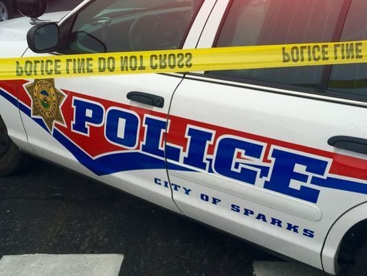 636398716192576526-Sparks-police-vehicle.jpg