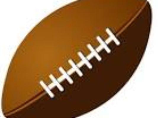 636399119524254255-Football-art.jpg