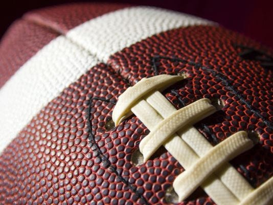 636405867686430972-football.jpg