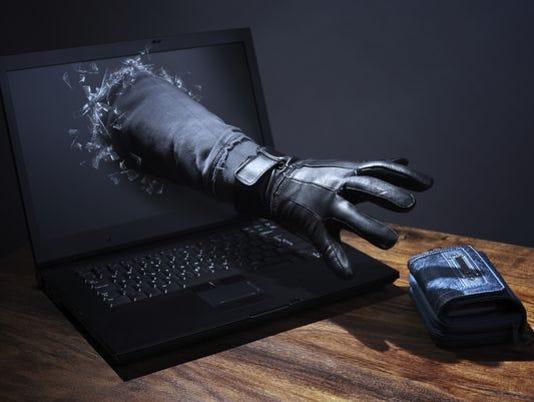 636407306826371364-Presto-graphic-Fraud.jpg