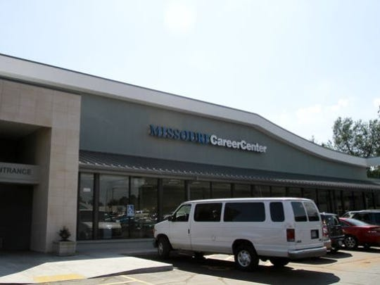 The Missouri Job Center will be reopening Thursday after more than a month of being closed due to the coronavirus.