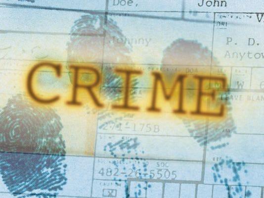 636410054574485051-635653008046836518-crime.jpg